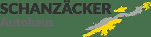 Schanzäcker Autohaus GmbH - Logo